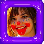 clown boxtel