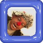 Kinderfeestjes Clown Boxtel