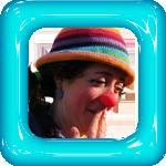 Kinderfeestjes Clown Utrecht