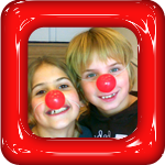 Kinderfeestjes Clowns workshop