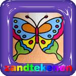 Kinderfeestjes Amsterdam