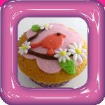 cupcakesfeestje