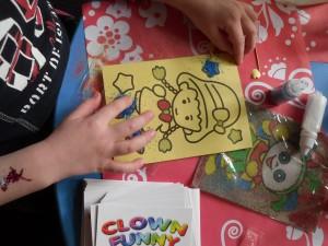 activiteiten kinderopvang