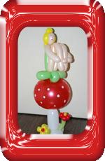 BallonRon