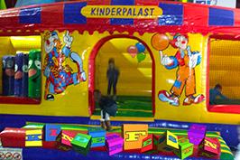 kinderfestijn
