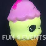 goedkoop squishy ijsje kopen