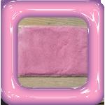 gekleurd zand roze
