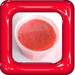 Gekleurd Zand